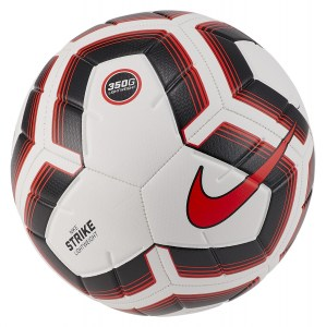 Nike Strike Lightweight 350G Football