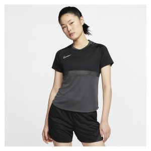 Nike Womens Dri-FIT Academy Pro Short Sleeve Top (W)