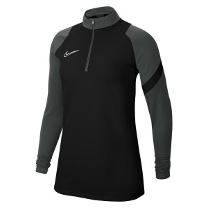Nike Womens Dri-FIT Academy Pro Midlayer (W)