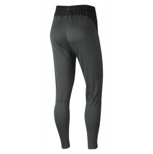 Nike Womens Dri-FIT Academy Pro Tech Pants (W)