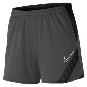 Nike Womens Dri-FIT Academy Pro Shorts (W)