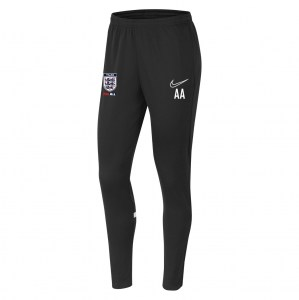 Nike Womens Academy 21 Tech Knit Pants (W)
