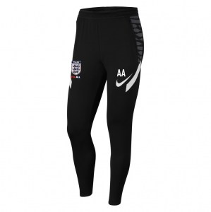 Nike Strike Tech Pants (M)