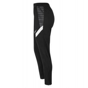 Nike Womens Strike Tech Pants (W)