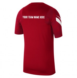 Nike Strike Training Tee (M)