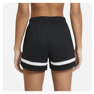Nike Womens Academy 21 Training Shorts (W)