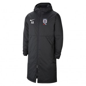Nike Park 20 Winter Jacket (M)