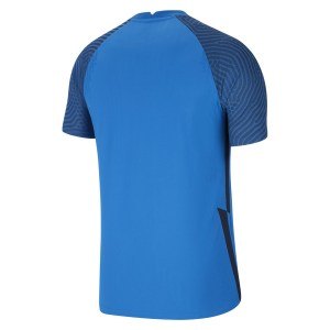 Nike Vapor Knit III Jersey Royal Blue-Royal Blue-Obsidian-White