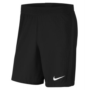 Nike Vapor Knit III Short Black-Black-White
