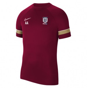 Nike Academy 21 Training Top (M)