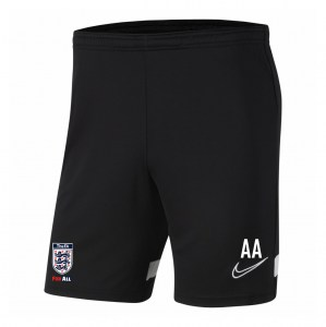 Nike Academy 21 Knit Training Shorts
