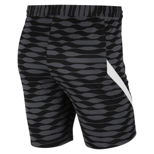 Nike Strike Knit Shorts (M)