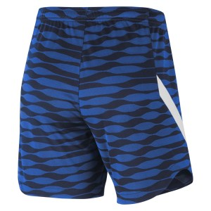 Nike Strike Knit Shorts (W)