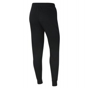 Nike Womens Team Club 20 Fleece Pants (W)