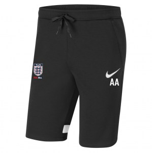 Nike Strike Fleece Shorts