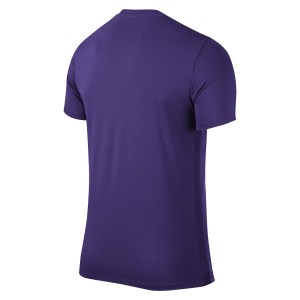 Nike Park VI Short Sleeve Shirt