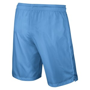 Nike Laser III Woven Short University Blue-White