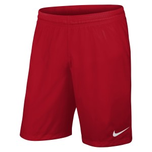 Nike Laser III Woven Short Team Red-White