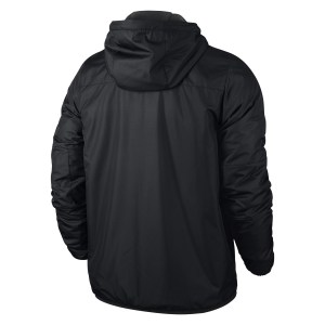 Nike Team Fall Fleece Lined Jacket