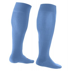 Nike Classic II Socks University Blue-White