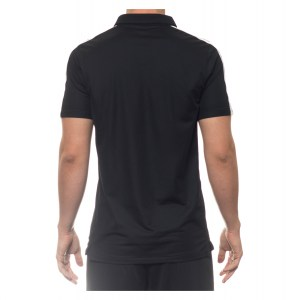 Nike Squad Performance Polo