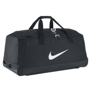 Nike NIKE CLUB TEAM SWOOSH TROLLEY BAG 3.0