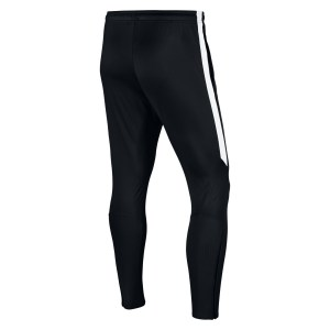 Nike Squad 17 Strike Tech Fit Pants (m)
