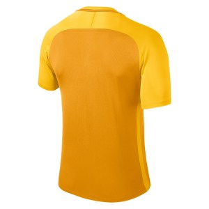Nike Trophy III Short Sleeve Shirt